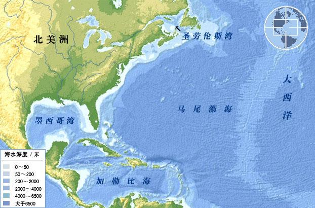 青岛高新区静秀园地图